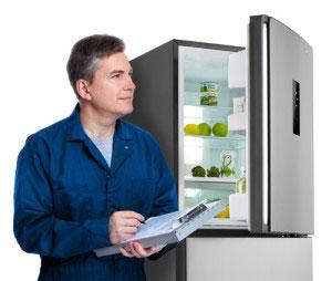 refrigerator-repair-holod[1]